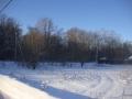 Земельный участок в СНТ «Мараховка» близ поселка Птичное
