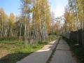 Земельный участок в ДНП «Марьино»